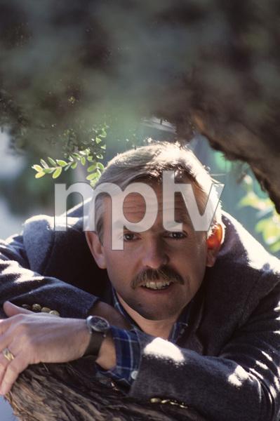 John Ratzenberger1985© 1985 Gunther - Image 12175_0001