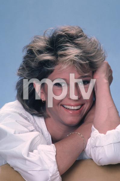 Kristy McNichol1985 © 1985 Gene Trindl / MPTV - Image 12176_0003