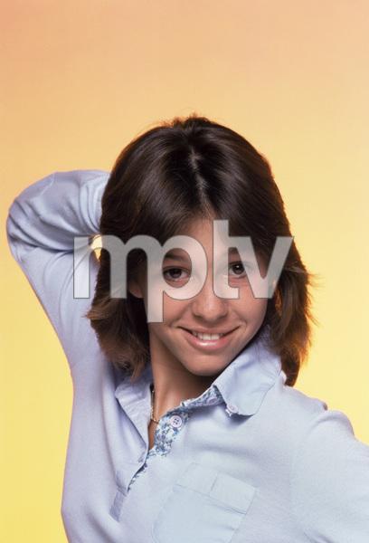 Kristy McNicholcirca 1978** H.L. - Image 12176_0007