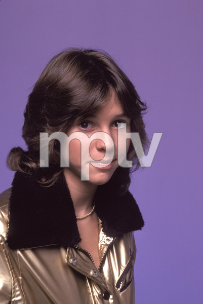 Kristy McNicholcirca 1976** H.L. - Image 12176_0010