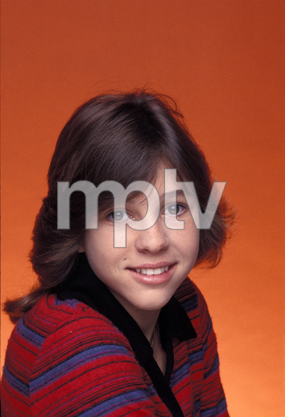 Kristy McNicholcirca 1976** H.L. - Image 12176_0017