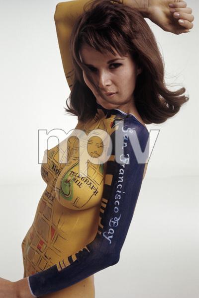 Pin-Ups 1967 © 1978 Mario Casilli - Image 12274_0025