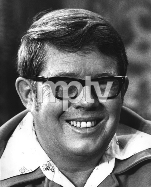 Billy Cartercirca 1970sPhoto by Gabi Rona - Image 12336_0004