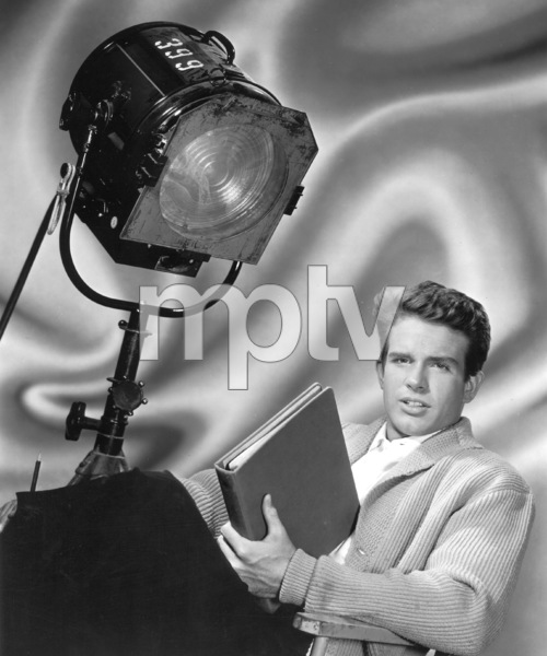 Warren Beatty1961*J.S.* - Image 1234_0150