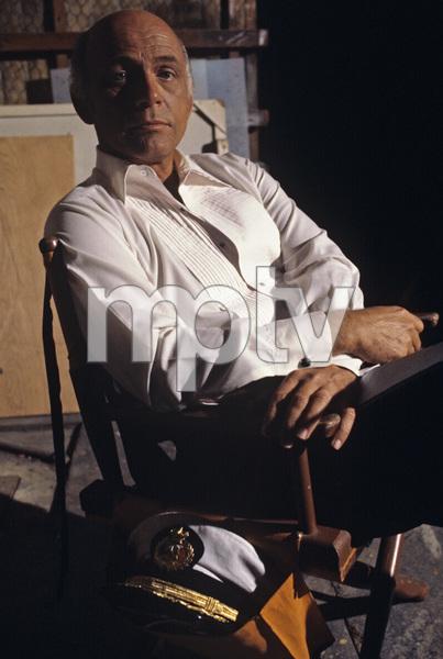 Gavin MacLeod1979© 1979 Gene Trindl - Image 12445_0011