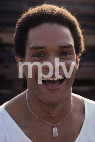 Al Jarreau1975© 1978 Ed Thrasher - Image 12495_0032