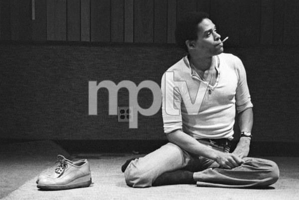 Al Jarreau1975© 1978 Ed Thrasher - Image 12495_0036