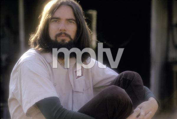 Jimmy WebbOctober 1971 © 1978 Ed Thrasher - Image 12506_0004
