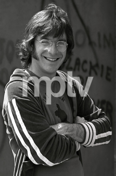 John Sebastian1976 © 1978 Ed Thrasher - Image 12509_0011