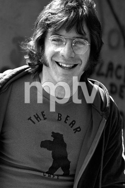 John Sebastian1976 © 1978 Ed Thrasher - Image 12509_0012
