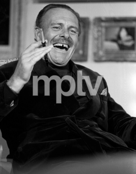 Terry-Thomascirca 1967© 1978 Tom Elliott - Image 12529_0002