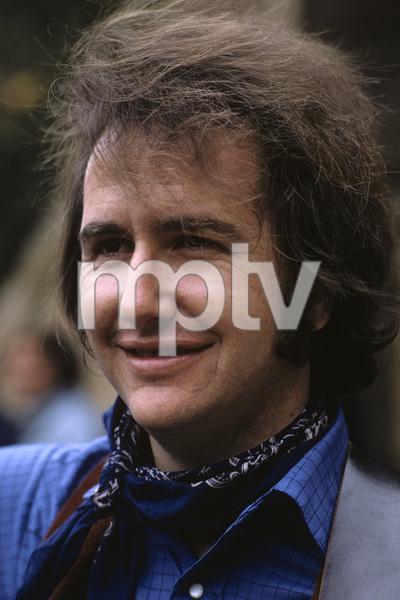 John Stewart1970 © 1978 Ed Thrasher - Image 12656_0001