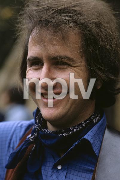 John Stewart1970 © 1978 Ed Thrasher - Image 12656_0004
