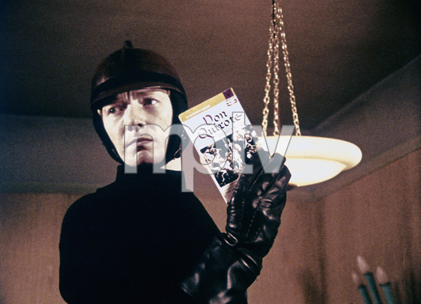 """Fahrenheit 451"" © 1966 Universal - Image 12706_0007"