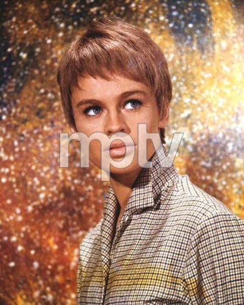 Julie Christie, Fahrenheit 451, Universal, 1966, I.V. - Image 12706_0017
