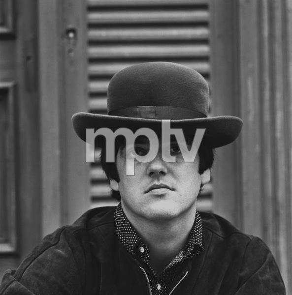 Keith Allison1965 © 1978 Ed Thrasher - Image 12741_0001