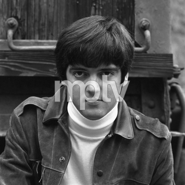 Keith Allison1965 © 1978 Ed Thrasher - Image 12741_0003