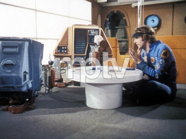 """Silent Running""Bruce Dern1971 Universal - Image 12821_0002"