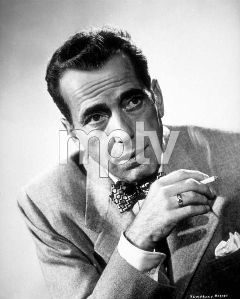 """Knock On Any Door""Humphrey Bogart1949 Columbia/SantanaMPTV - Image 12942_0001"