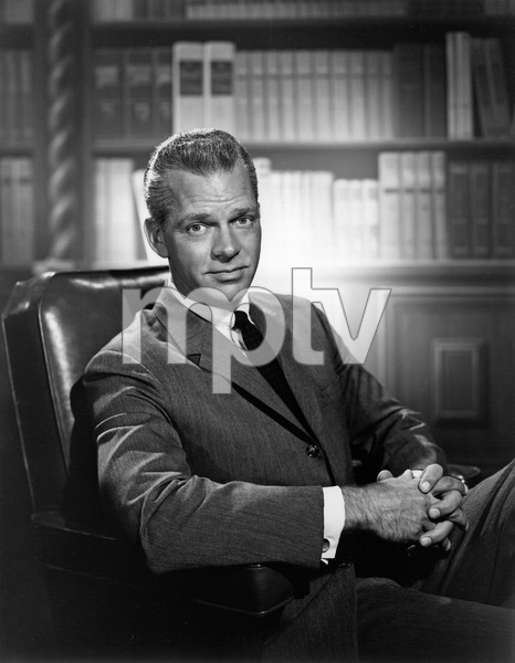 Keith Andescirca 1963Photo by Gabi Rona - Image 13018_0005