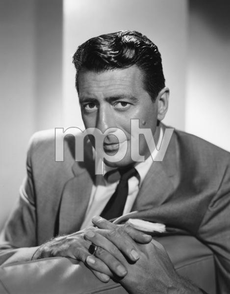 Frederick De Cordovacirca 1956Photo by Gabi Rona - Image 13151_0005