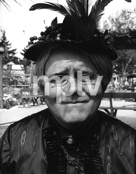 """""""The Jonathan Winters Show""""Jonathan Winterscirca 1957Photo by Gerald Smith - Image 13210_0002"""