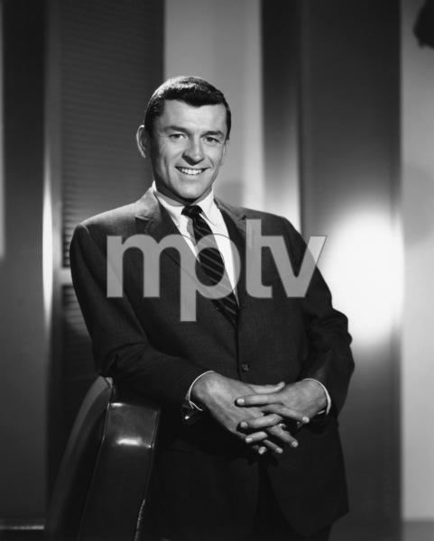 """The Cara Williams Show""Frank Alettercirca 1964Photo by Gabi Rona - Image 13297_0001"
