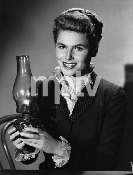 """Black Saddle""Anna-Lisacirca 1959 - Image 13431_0004"