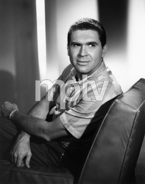 Johnny Manncirca 1950sPhoto by Gabi Rona - Image 13530_0001