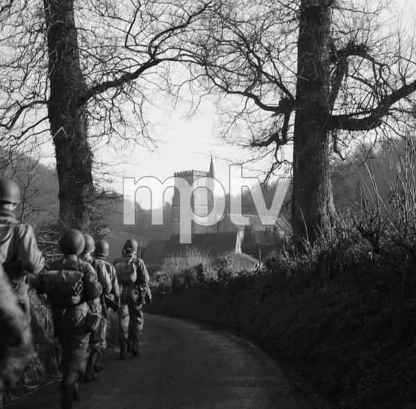 England1944 © 1978 Herman V. Wall  - Image 13649_0002