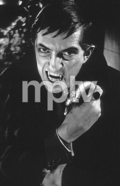 """Dark Shadows""Jonathan Fridc.  1968 - Image 1376_1"