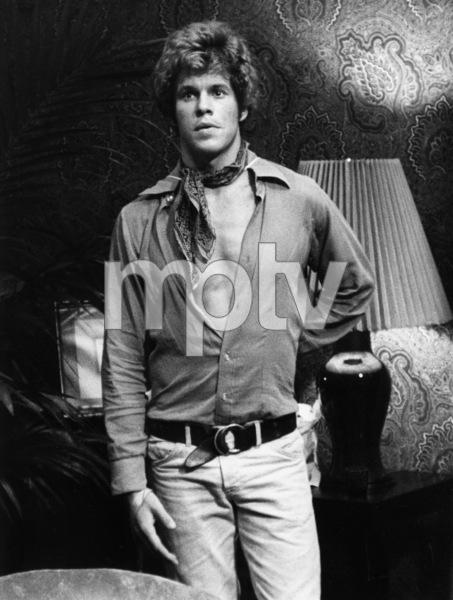 """The Boys in the Band""Leonard Frey1970 Cinema Center - Image 13872_0002"