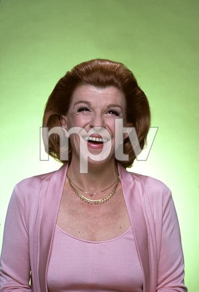 Nancy Walker1975** H.L. - Image 13901_0001