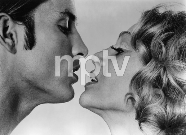 """Andy Warhol"