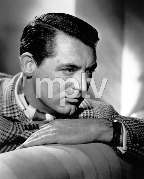 """""""Notorious""""Cary Grant1946**I.V. - Image 1398_37"""
