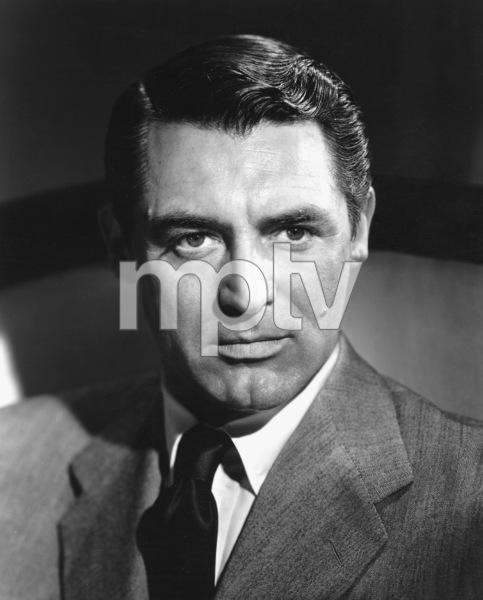 """""""Notorious""""Cary Grant1946**I.V. - Image 1398_39"""