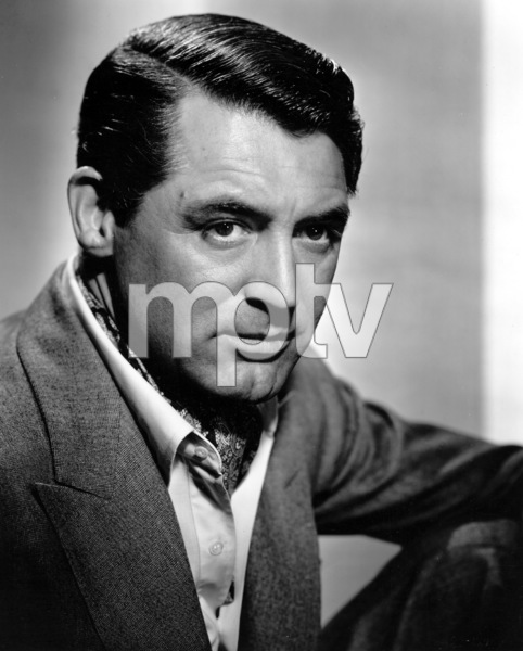 """""""Notorious""""Cary Grant1946**I.V. - Image 1398_40"""