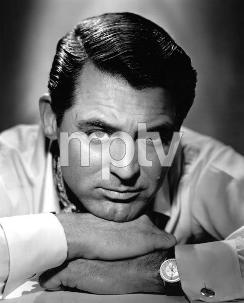 """""""Notorious""""Cary Grant1946**I.V. - Image 1398_42"""