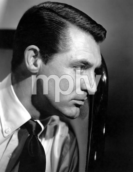 """""""Notorious""""Cary Grant1946**I.V. - Image 1398_45"""