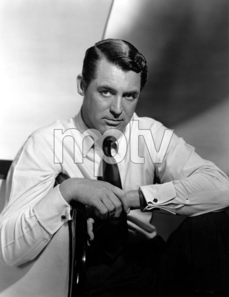 """""""Notorious""""Cary Grant1946**I.V. - Image 1398_46"""