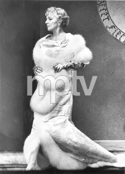 """Irene Castlein """"Come to Dance"""" at the Coconut Grove PlayhouseDec. 29, 1959 - Image 14003_0001"""