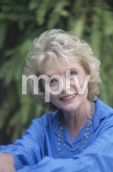 Bettye Ackerman1988 © 1988 Gene Trindl - Image 14012_0003