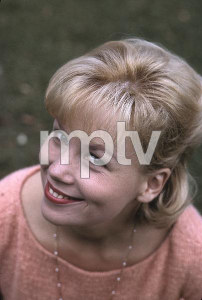 Joyce Bulifant1963 © 1978 Gene Trindl - Image 14050_0001