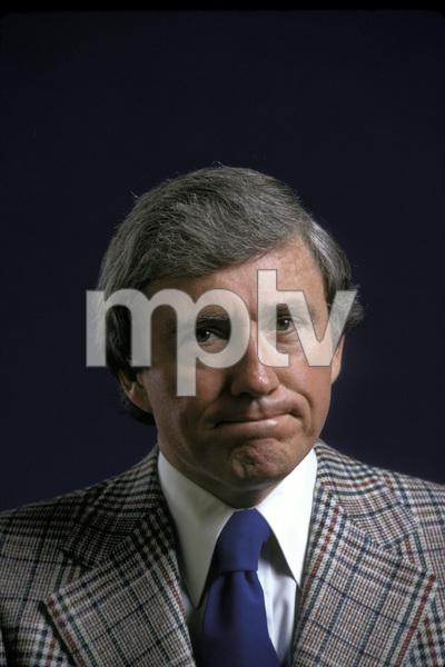 """The Merv Griffin Show""Merv Griffin1972 © 1978 Gene Trindl - Image 14113_0007"