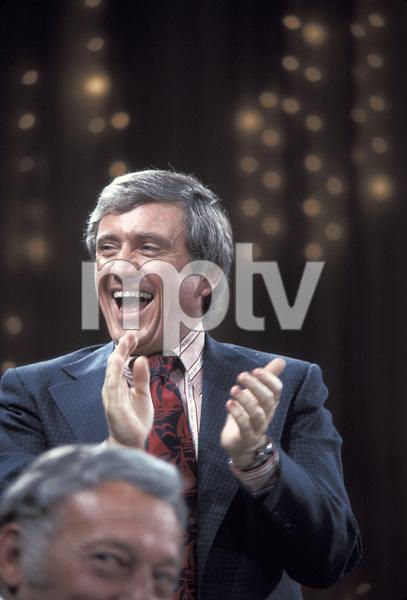 """The Merv Griffin Show""Merv Griffin1972 © 1978 Gene Trindl - Image 14113_0008"
