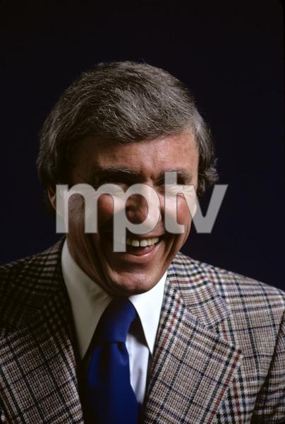 """The Merv Griffin Show""Merv Griffin1972 © 1978 Gene Trindl - Image 14113_0013"