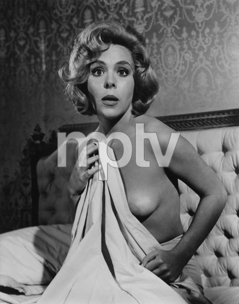 """The Americanization of Emily""Janine Gray1964 MGM - Image 14225_0005"