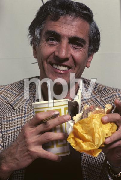 Garry Marshall1979© 1979 Gene Trindl - Image 14276_0003