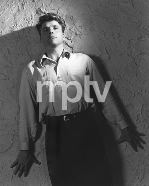 """The Killers""Burt Landcaster 1946 Universal**I.V. - Image 1430_0024"