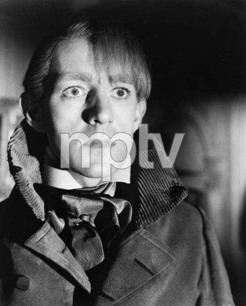 """Great Expectations"" Alec Guinness1947 Universal International **I.V. - Image 1439_0004"